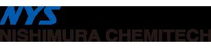 NISHIMURA CHEMITECH CO., LTD.